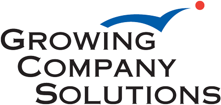 Growing Company Solutions, Inc.
